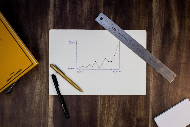 【股市平凡路 EP03】 如何鉴别(潜在)十倍股与个案分析