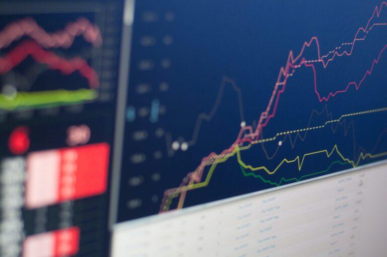 【股市平凡路 EP05】 浅谈价值投资与技术分析结合的有效性