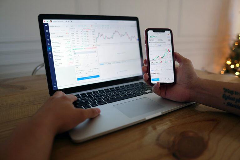 散户长期在股市里赚钱的3个条件
